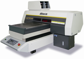 Mimaki UJF-3042
